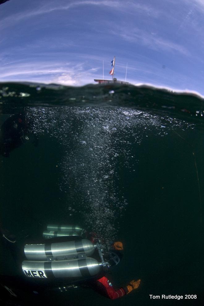 Mer on Deco