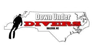 DUDC logo